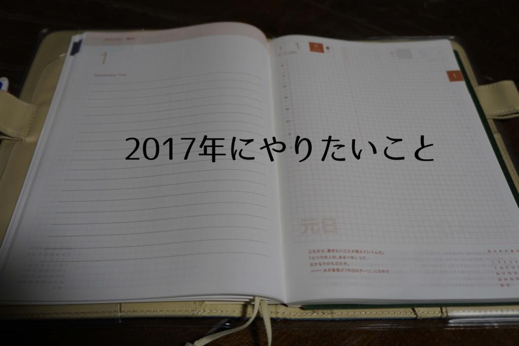 f:id:yukimaru-yuge:20161230215008j:plain