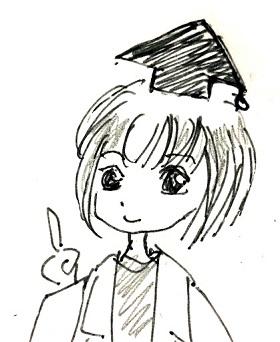 f:id:yukimaru0022:20210304013827j:plain