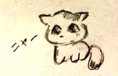 f:id:yukimaru0022:20210413225959j:plain