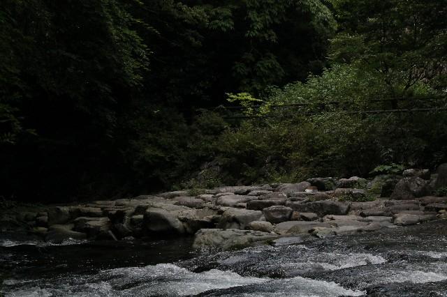 f:id:yukimaru1769:20170827235352j:image