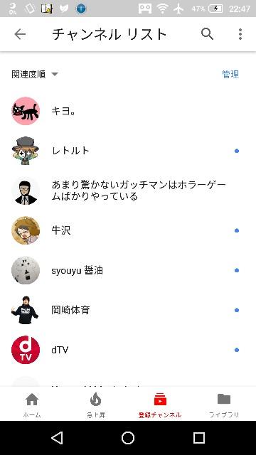 f:id:yukimaru1769:20170831225026j:image