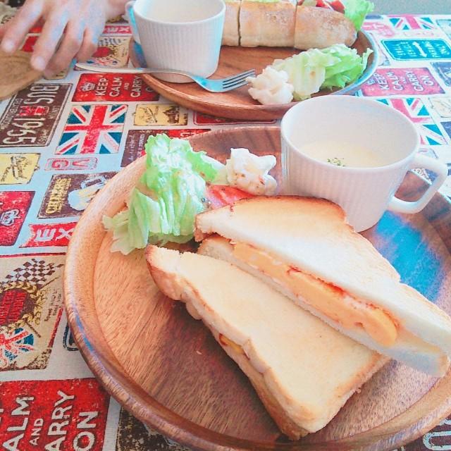 f:id:yukimaru1769:20170908200807j:image
