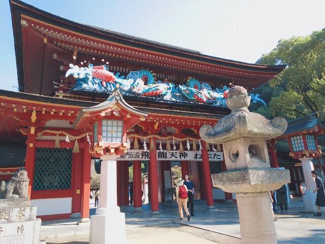 f:id:yukimaru1769:20171011002106j:image