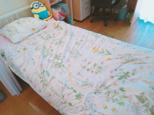 f:id:yukimaru1769:20171011004020j:image