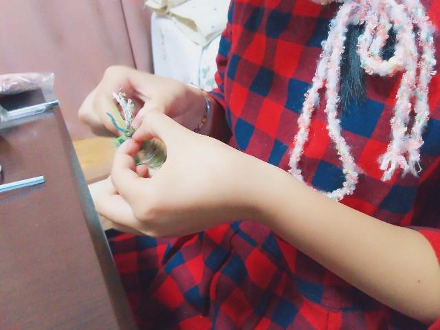 f:id:yukimaru1769:20171015004013j:image