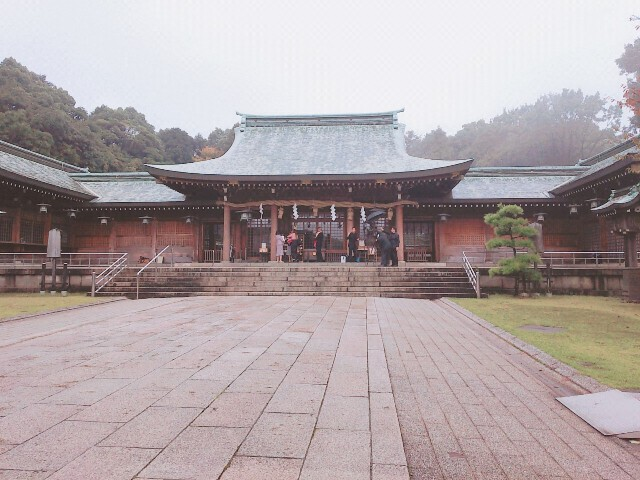f:id:yukimaru1769:20171028230152j:image