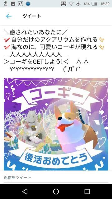 f:id:yukimaru1769:20171109223633j:image
