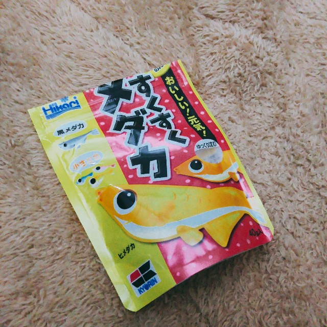 f:id:yukimaru1769:20180501215312j:image