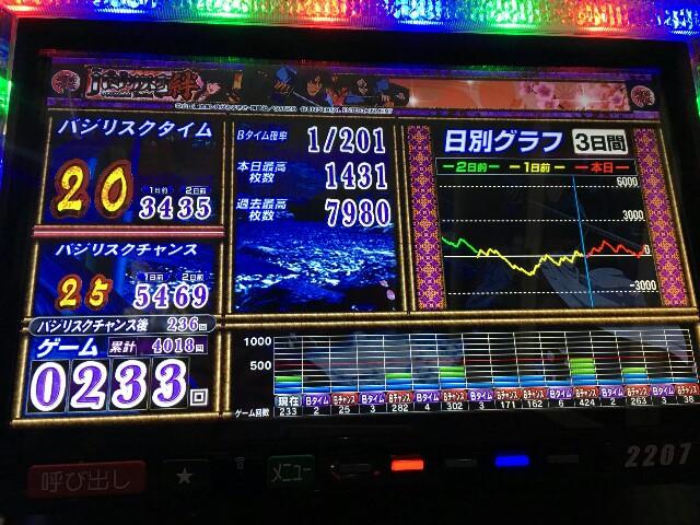 f:id:yukimaru1829:20180903175035j:image