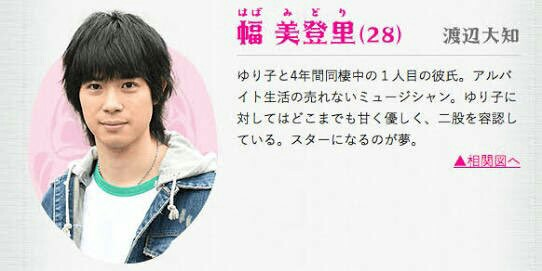 f:id:yukimaru1829:20180912195330j:image