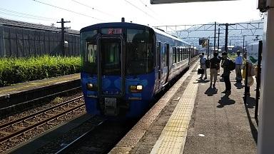 f:id:yukimaru192:20190921172013j:plain