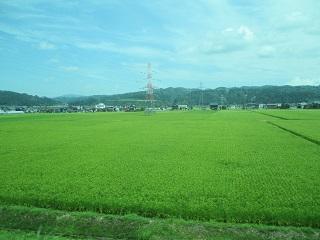 f:id:yukimaru192:20190921181600j:plain