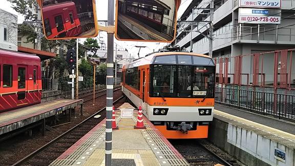 f:id:yukimaru192:20191012082117j:plain