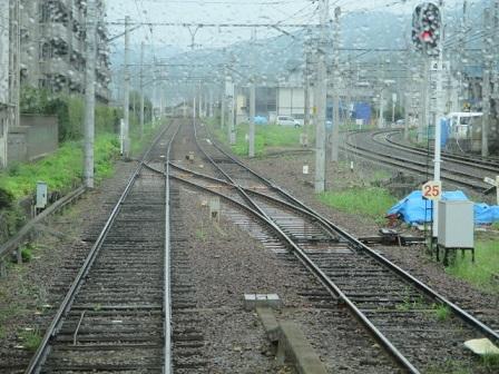 f:id:yukimaru192:20191012083348j:plain