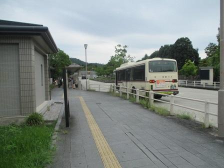 f:id:yukimaru192:20191013112430j:plain