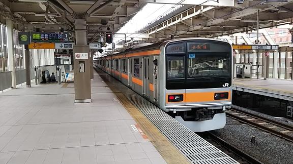 f:id:yukimaru192:20191014154634j:plain