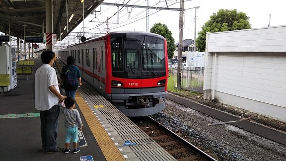 f:id:yukimaru192:20191016102008j:plain
