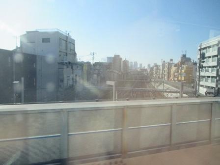 f:id:yukimaru192:20200612163016j:plain
