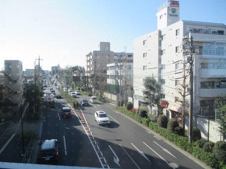f:id:yukimaru192:20200612163118j:plain