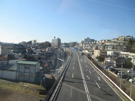 f:id:yukimaru192:20200612163416j:plain