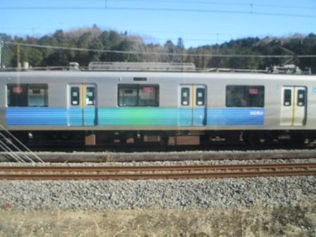 f:id:yukimaru192:20200612163615j:plain