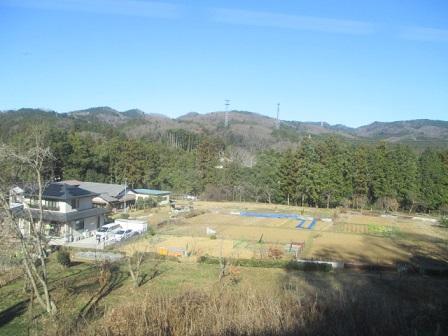 f:id:yukimaru192:20200612163633j:plain
