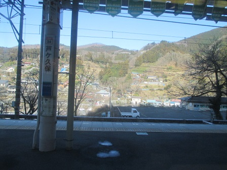 f:id:yukimaru192:20200612163817j:plain