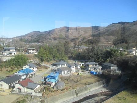 f:id:yukimaru192:20200612163903j:plain