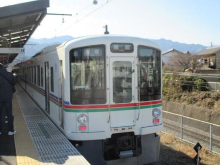 f:id:yukimaru192:20200612164040j:plain