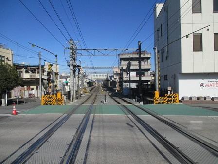 f:id:yukimaru192:20200614122345j:plain