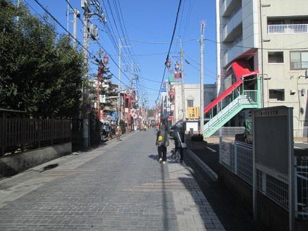 f:id:yukimaru192:20200614122403j:plain