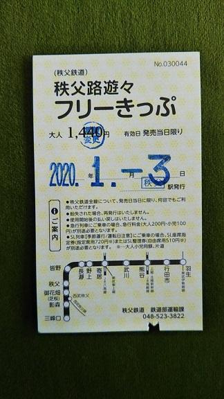 f:id:yukimaru192:20200614122540j:plain