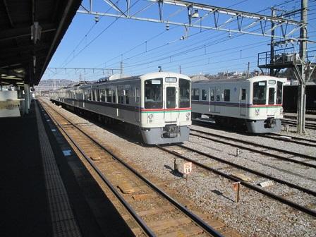 f:id:yukimaru192:20200614122649j:plain