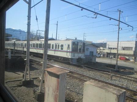 f:id:yukimaru192:20200614122810j:plain
