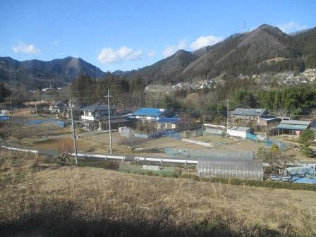 f:id:yukimaru192:20200614122926j:plain