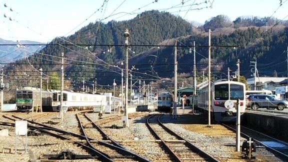 f:id:yukimaru192:20200614123112j:plain