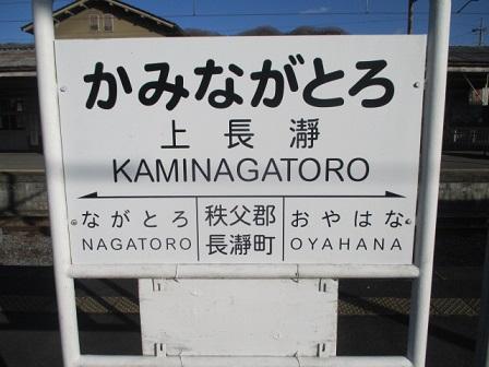 f:id:yukimaru192:20200614123327j:plain