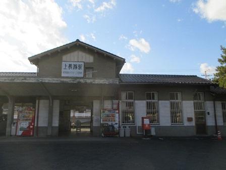 f:id:yukimaru192:20200614123407j:plain