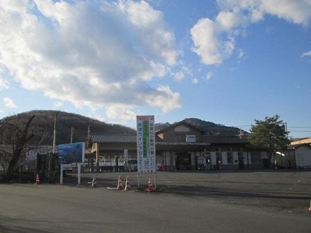 f:id:yukimaru192:20200614123804j:plain
