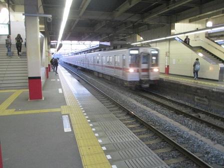 f:id:yukimaru192:20200614123904j:plain