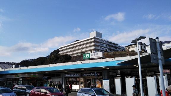 f:id:yukimaru192:20200617081021j:plain