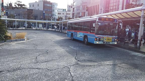 f:id:yukimaru192:20200617081032j:plain