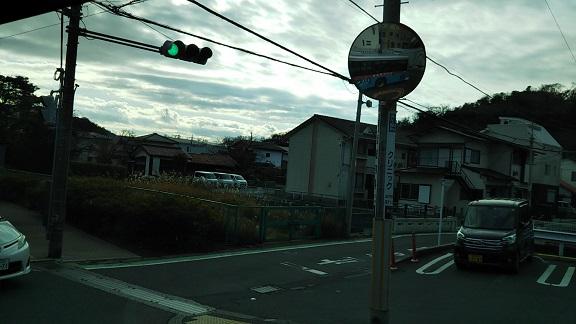 f:id:yukimaru192:20200617081050j:plain