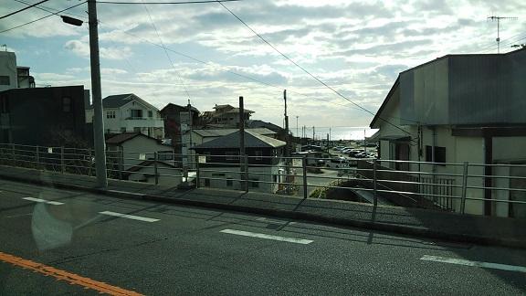 f:id:yukimaru192:20200617081138j:plain