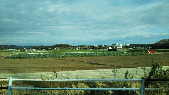 f:id:yukimaru192:20200617081330j:plain