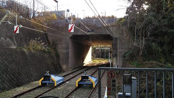 f:id:yukimaru192:20200617081415j:plain