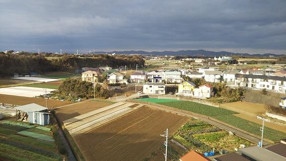 f:id:yukimaru192:20200617081600j:plain