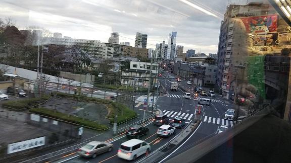 f:id:yukimaru192:20200617081714j:plain