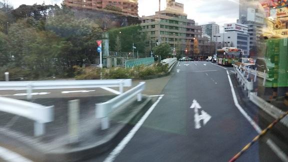 f:id:yukimaru192:20200617081726j:plain