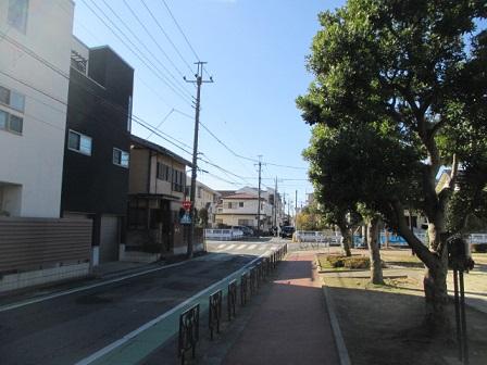 f:id:yukimaru192:20200621102450j:plain